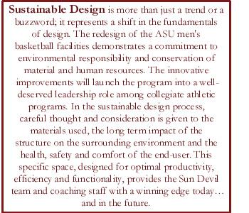 Sustainable Bathroom Flooring Materials
